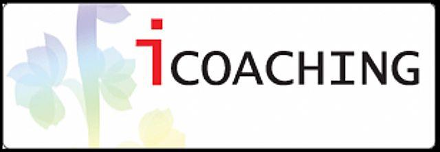 Icoaching