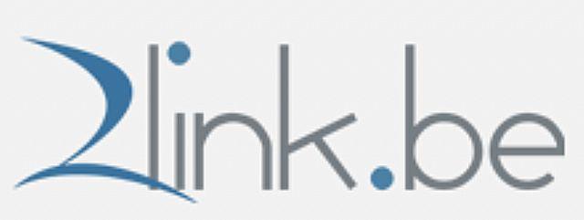2Link digitale fotografie