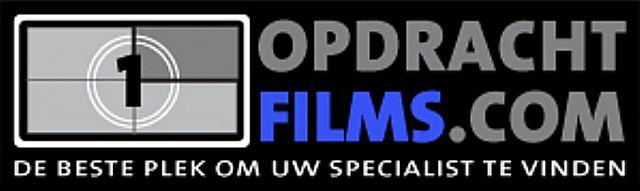 Opdracht films