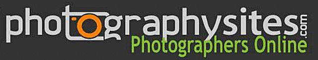 Professional Photos