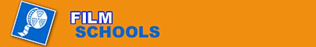 Film Schools