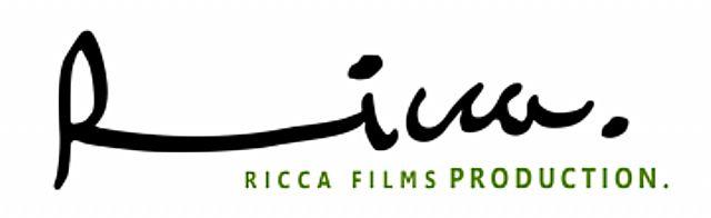 Ricca Films