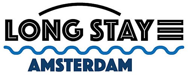 Houseboat for Rent for longstay in Amsterdam