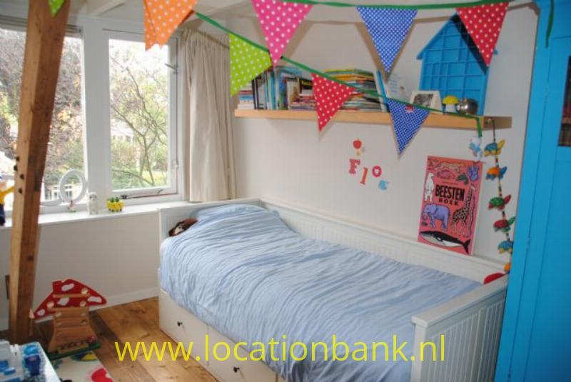 slaapkamer 5