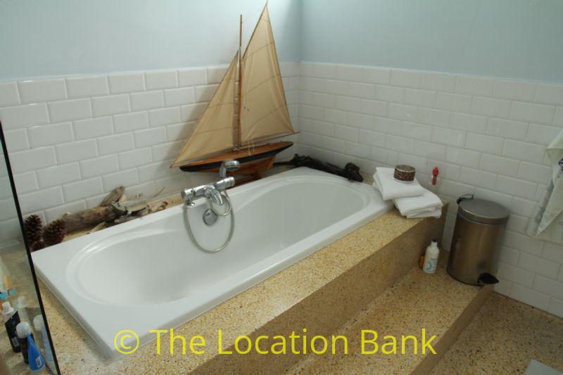 badkuip