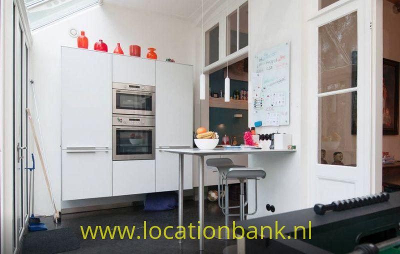 Bulthaup design keuken