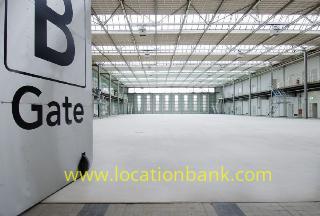 Location 1172