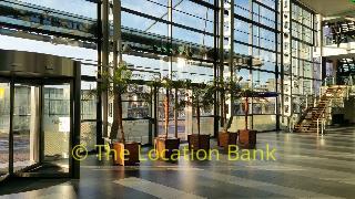 Location 122