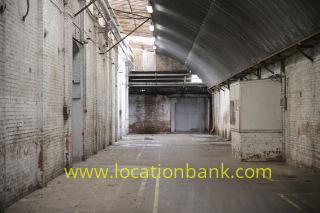 Location 1605