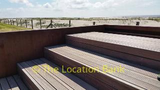 Location 2201