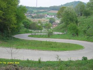 Location 261