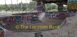 Location 2713