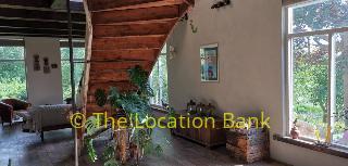 Location 2760