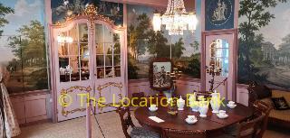 Location 2825