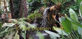 Location 2856