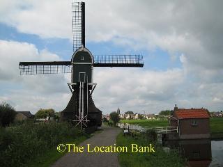 Location 516