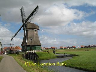 Location 519