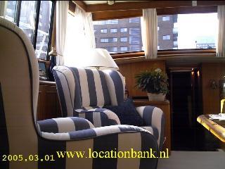 Location 528