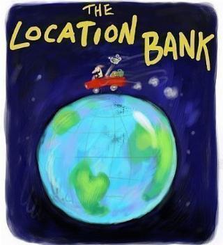 Location 530