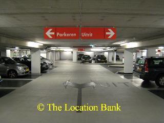 Location 544