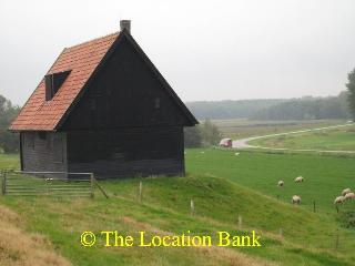 Location 545