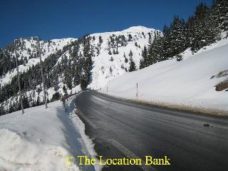 Location 554