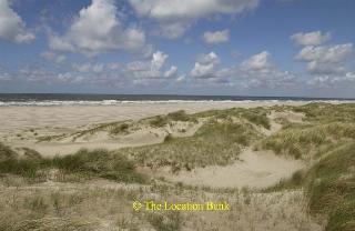 Location 574