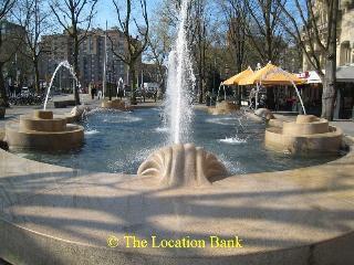 Location 623