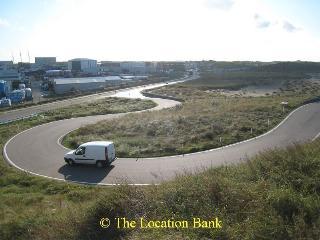 Location 670
