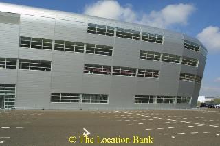 Location 701