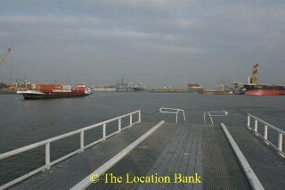 Location 794