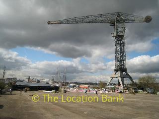 Location 936