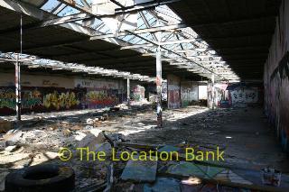 Location 976