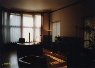 film location 108