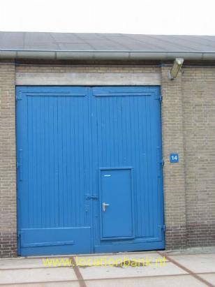 film location 1356