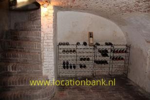 film location 1616