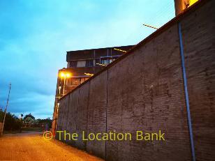 film location 2555
