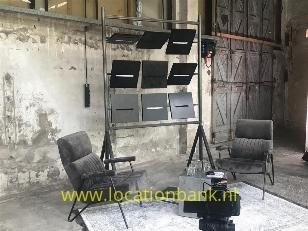 film location 2642
