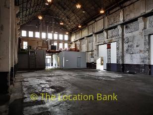 film location 2696