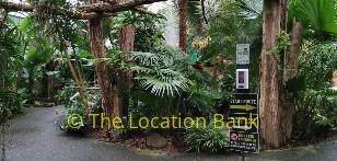 film location 2856