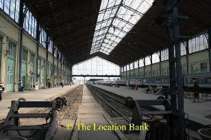 film location 722